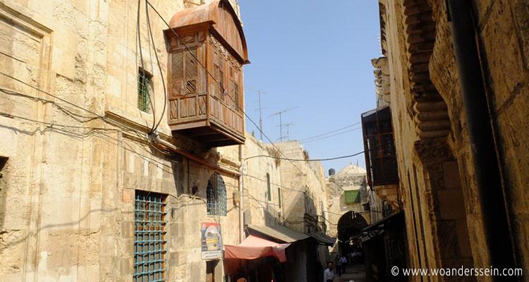 jerusalem-oldtown1