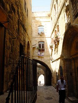 jerusalem-oldtown6