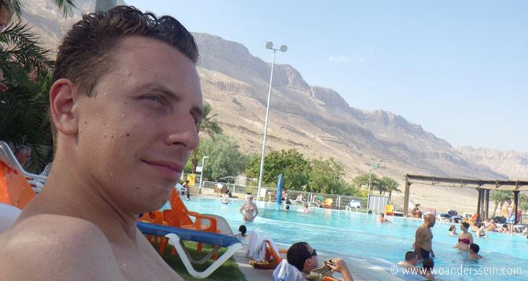 totes-meer-eingedi-pool-olli
