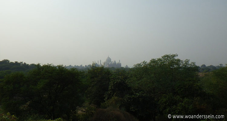 agra-nature-walk-taj-mahal2