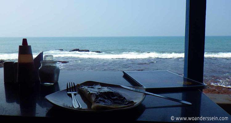 anjuna-beach-guru-bar-pancake