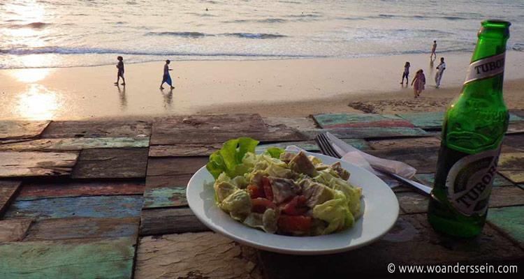anjuna-beach-shore-bar-dinner
