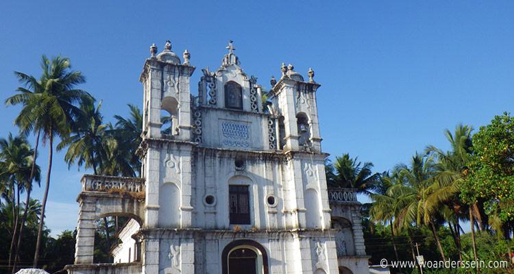 anjuna-kapelle