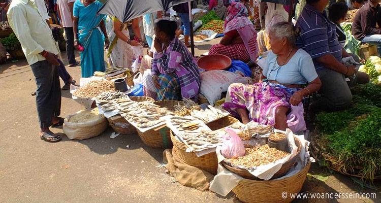 mapusa-freitag-markt6