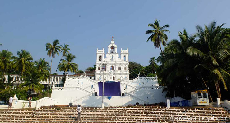 panaji-church-of-our-lady-of-the-immaculate