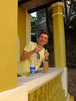 panaji-lemon-soda-olli