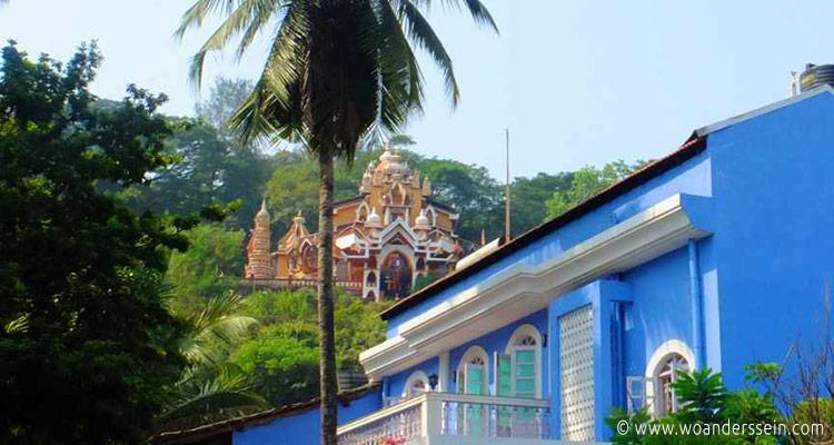 panaji-maruti-tempel