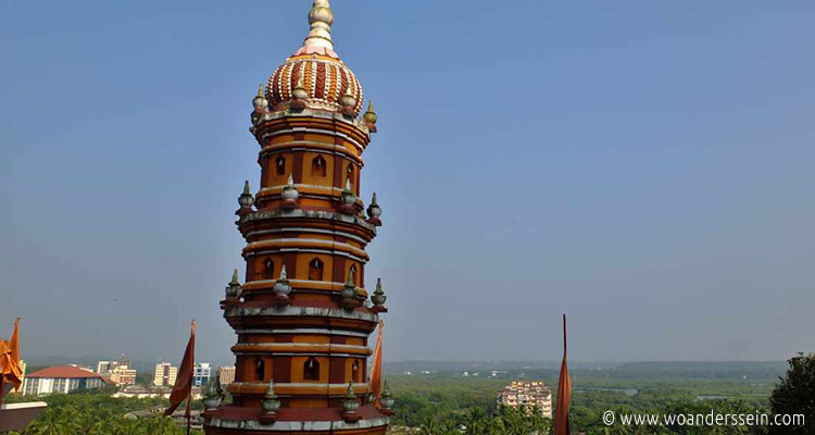 panaji-maruti-temple-aussicht2