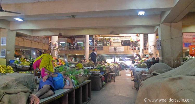 panaji-municipal-market