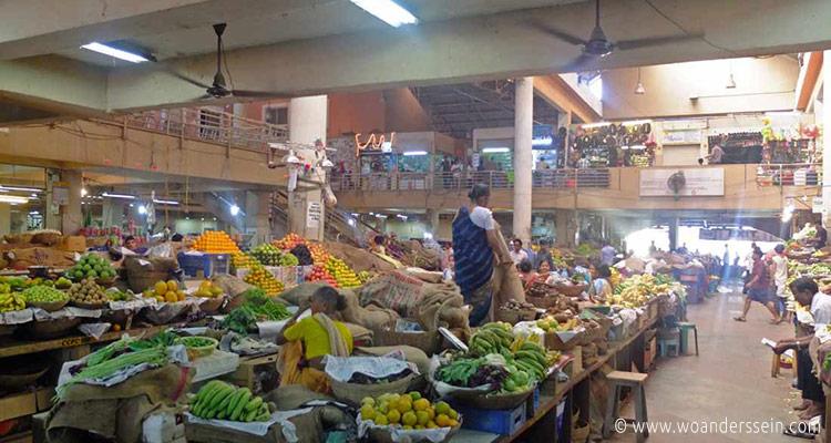 panaji-municipal-market2