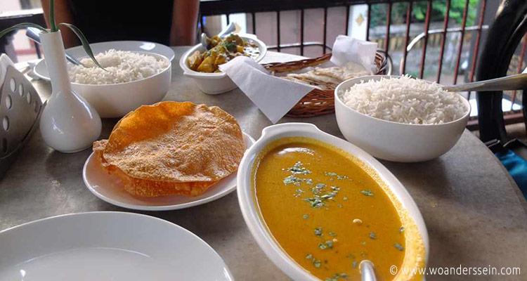 panaji-panjim-inn-restaurant-dinner