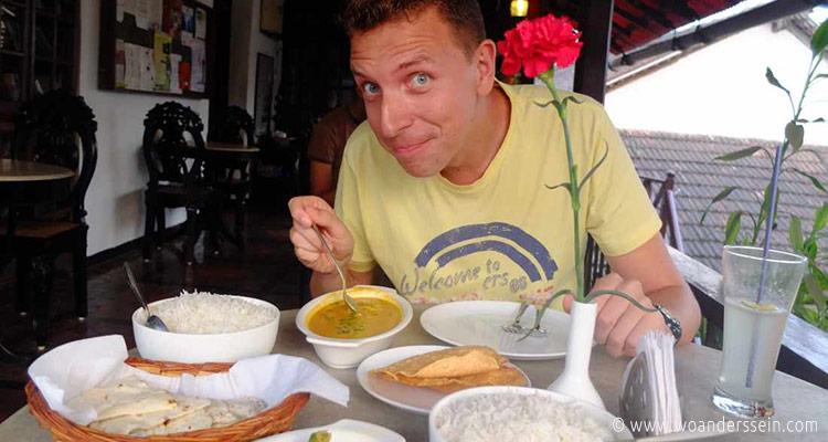 panaji-panjim-inn-restaurant-olli