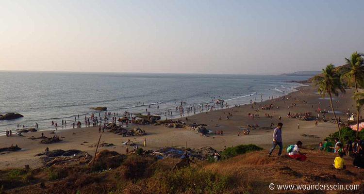 vagator-beach-beliebt-bei-inder