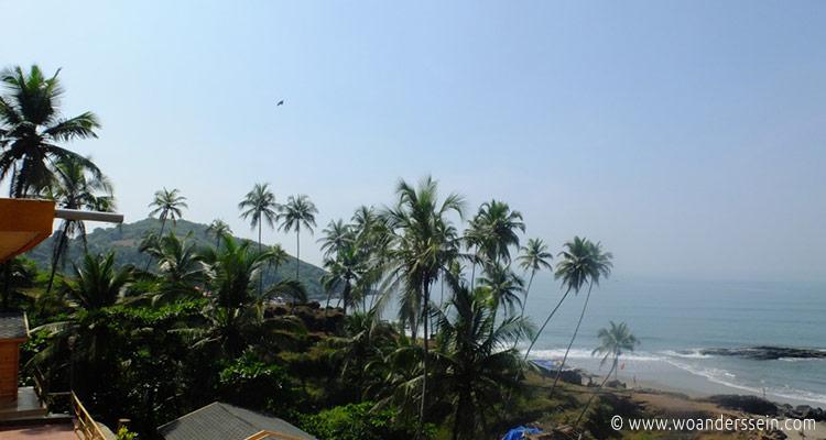 vagator-beach2