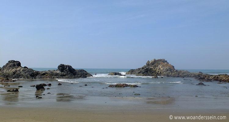 vagator-beach3