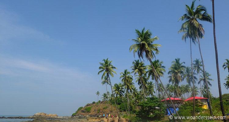 vagator-beach4