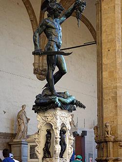 Reisetipps Florenz, Italien