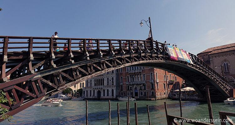 Reisetipps Venedig, Italien