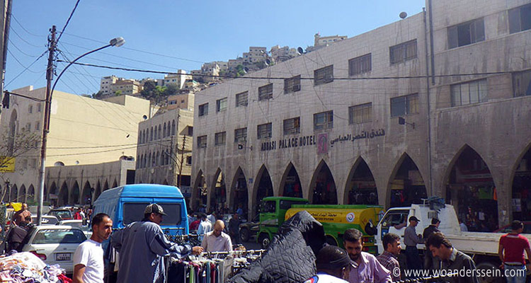 amman-abbasi-palace-hotel-downtown