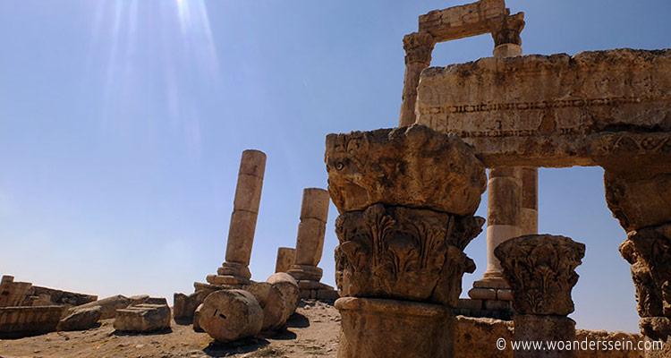 amman-jebel-al-qalaa9