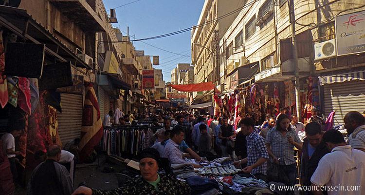amman-suq-downtown4