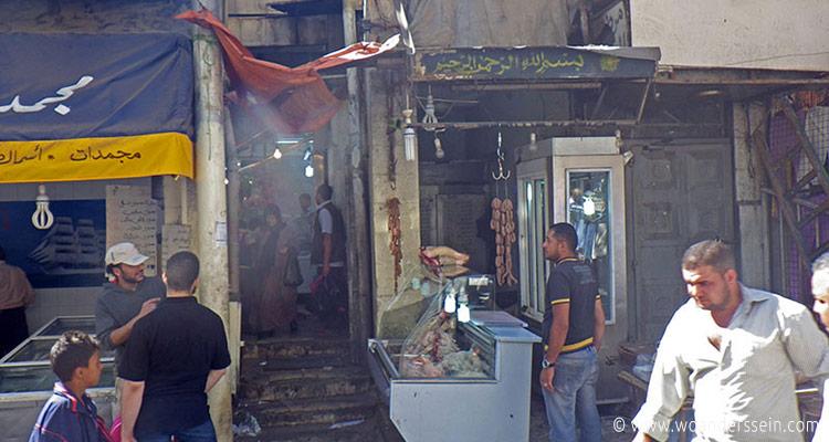 amman-suq-downtown7