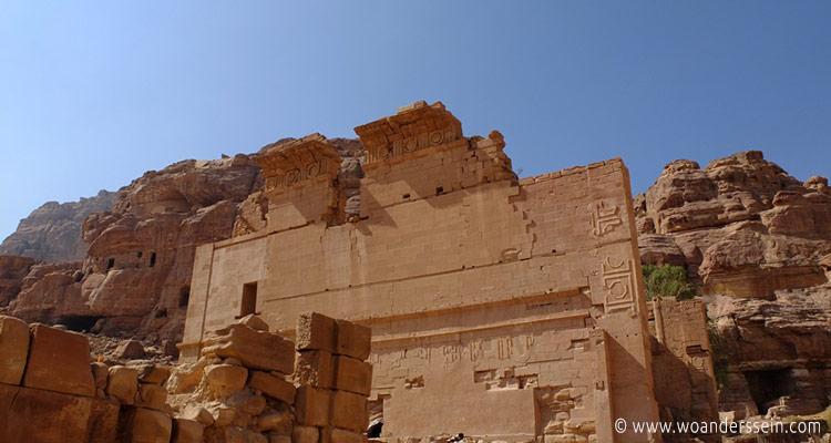jordanien-petra-19