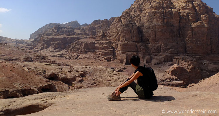 jordanien-petra-20