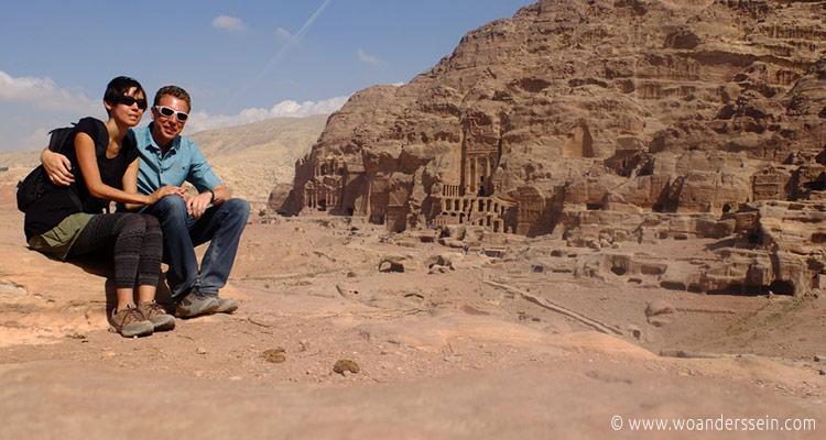 jordanien-petra-26