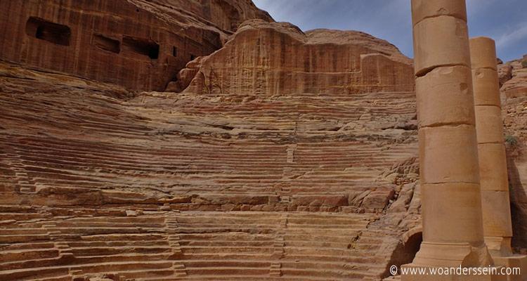jordanien-petra-29