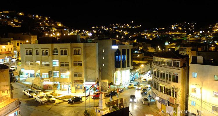 petra-sabaa-hostel-dachterasse4