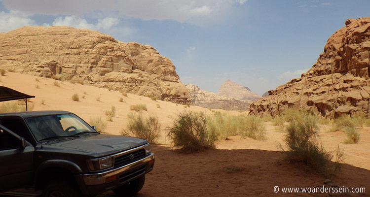 wadirum-jeep-tour-lunch-view