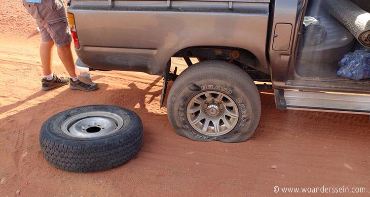 wadirum-jeep-tour14