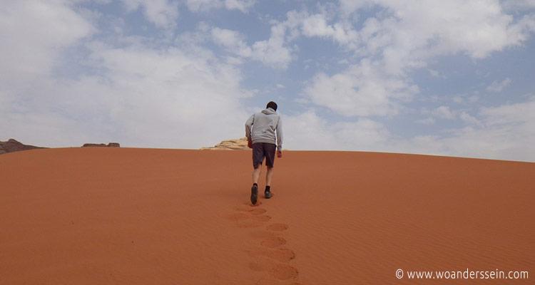 wadirum-trekking-desert