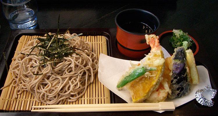 Reisetipps Japan