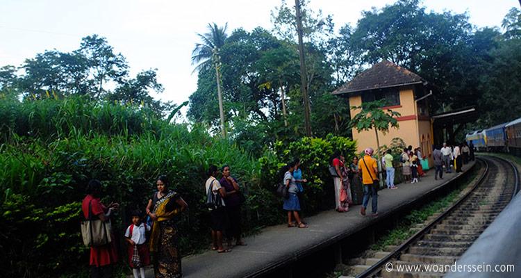 srilanka-kandy-zugfahrt5