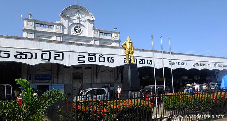 srilanka-colombo-zug1