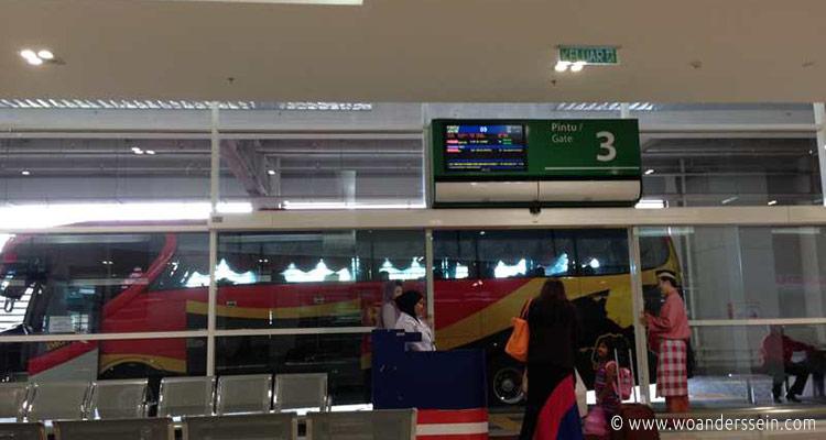 kuala-lumpur-bus-station2