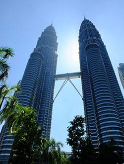 kuala-lumpur-petronas-twin-tower