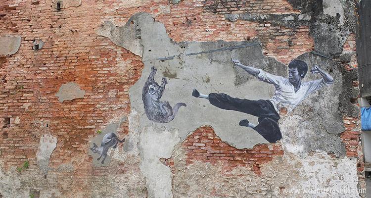 penang-georgetown-graffiti2-jpg