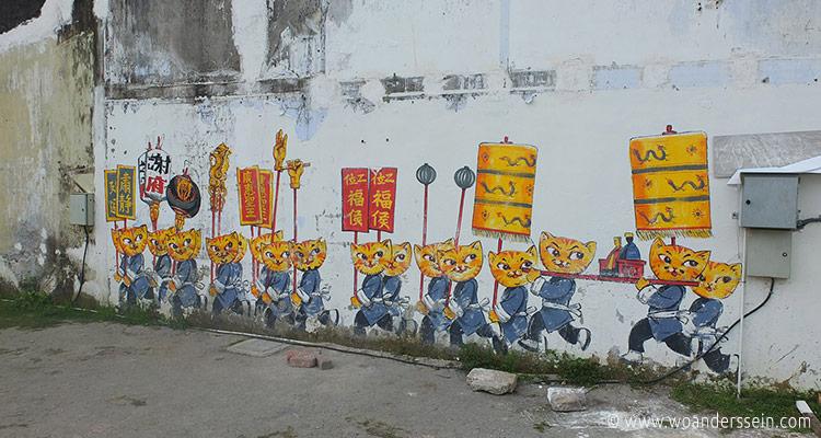 penang-georgetown-graffiti4-jpg