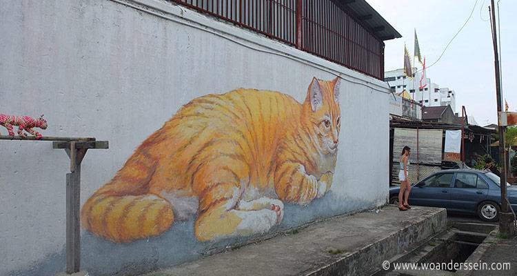 penang-georgetown-graffiti5-jpg