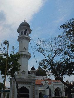penang-kapitan-keling-mosque-jpg