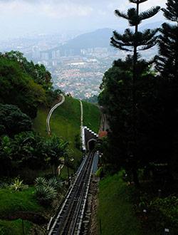 penang-penanghill-cablecar3-jpg