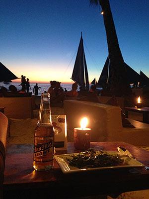 Reisetipps Boracay