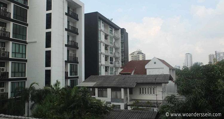 bangkok-aravinda-living-home-zimmer2-ausblick
