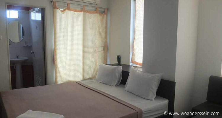 bangkok-aravinda-living-home-zimmer2
