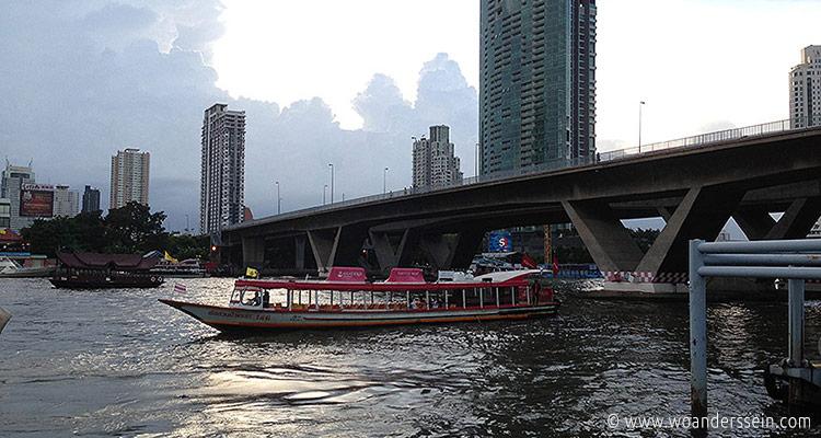 bangkok-asiatique-boot-shuttle
