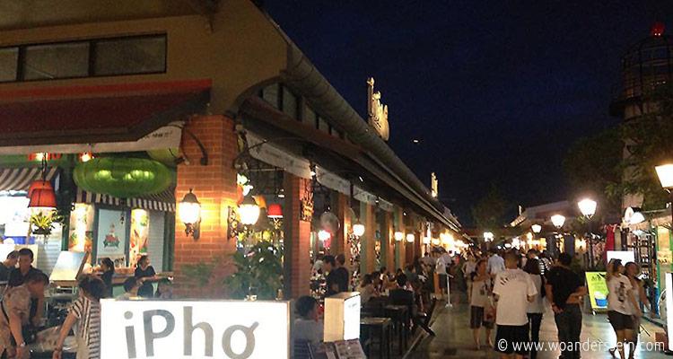 bangkok-asiatique-restaurants