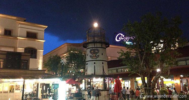 bangkok-asiatique-shops